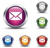 mail buttons