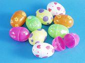 Easter Eggs 036