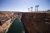 Colorado River (Ab)