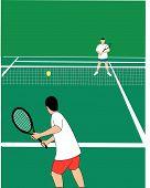 Tennis.Eps