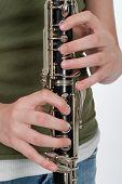 Clarinet Performance
