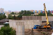 Bridge Constructing