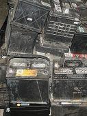 Dead Battery 1