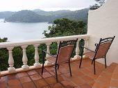 Hotel Parador Costa Rica