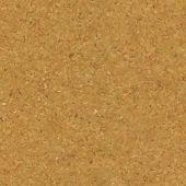Cork Board Texture, Vector Illustration