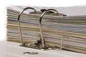 documents in folder