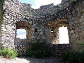 Ruina Staatz