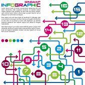 Infographic!
