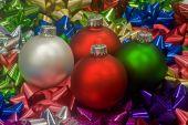 Ornaments 7