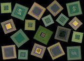 CPU / processadores