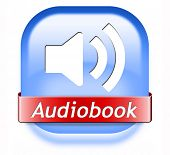 audiobook button or sign listen online or buy and download audio book
