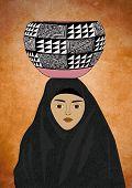 Sunni girl
