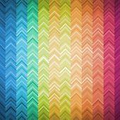 Colorful Geometric Background, vector eps 10 illustration