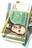 lithuanian money litas