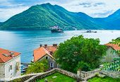 The Old Perast