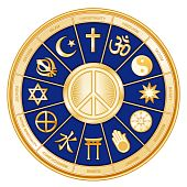 Peace & World Religions