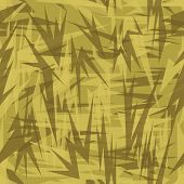 picture of special forces  - Tileable vector camouflage texture - JPG