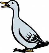 Goose.Eps