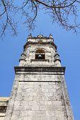 Matanzas Cathedral