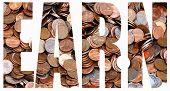 Currency, Earn