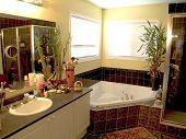 Bathroom_14