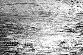 Black Grunge Texture. Place Over Any Object Create Black Dirty Grunge Effect. Distress Grunge Textur poster