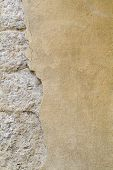 Tuscany Wall Texture Background 10