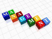 Management In Colour 2