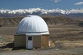 picture of mckenzie  - Star Observatory  - JPG