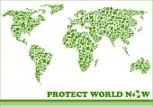 World protection