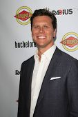 LOS ANGELES - AUG 23: Hayes MacArthur at the premiere of RADiUS-TWC's 'Bachelorette' at ArcLight Cin