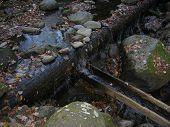 Harnessing Stream