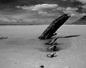 Helvetia Wreck