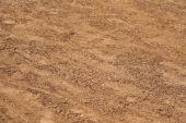 Dirt Texture Background
