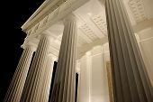 pic of greek-architecture  - Architecture - JPG