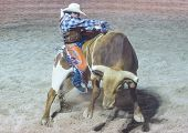 Helldorado Days Rodeo