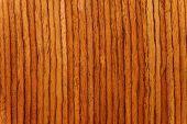 Streaks Of Wood