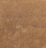 Wood Brown Surface Texture Background