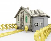 Assets - Home Equity