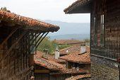 Bulgarian village - 23
