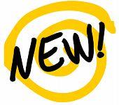 New Icon 6