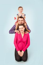pic of new years baby  - Family expecting new baby - JPG
