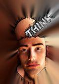 Think 33