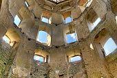 Castle KrzyżTopóR