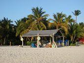 Aruba Tikihut