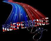Independence1Bsm