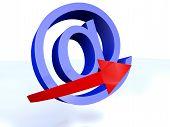 E-mail Communication