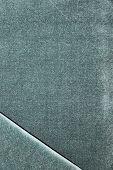 Velvet Texture. Velvet Color Texture Background, Velvet Fabric With Soft Smooth Texture. poster