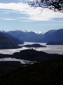 Lake Manapouri - Circle Track