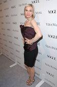 Renee Zellweger at a Vogue Dinner Honoring Vera Wang, Vera Wang Store, Los Angeles, CA. 03-02-10